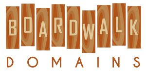 BoardwalkDomains.com